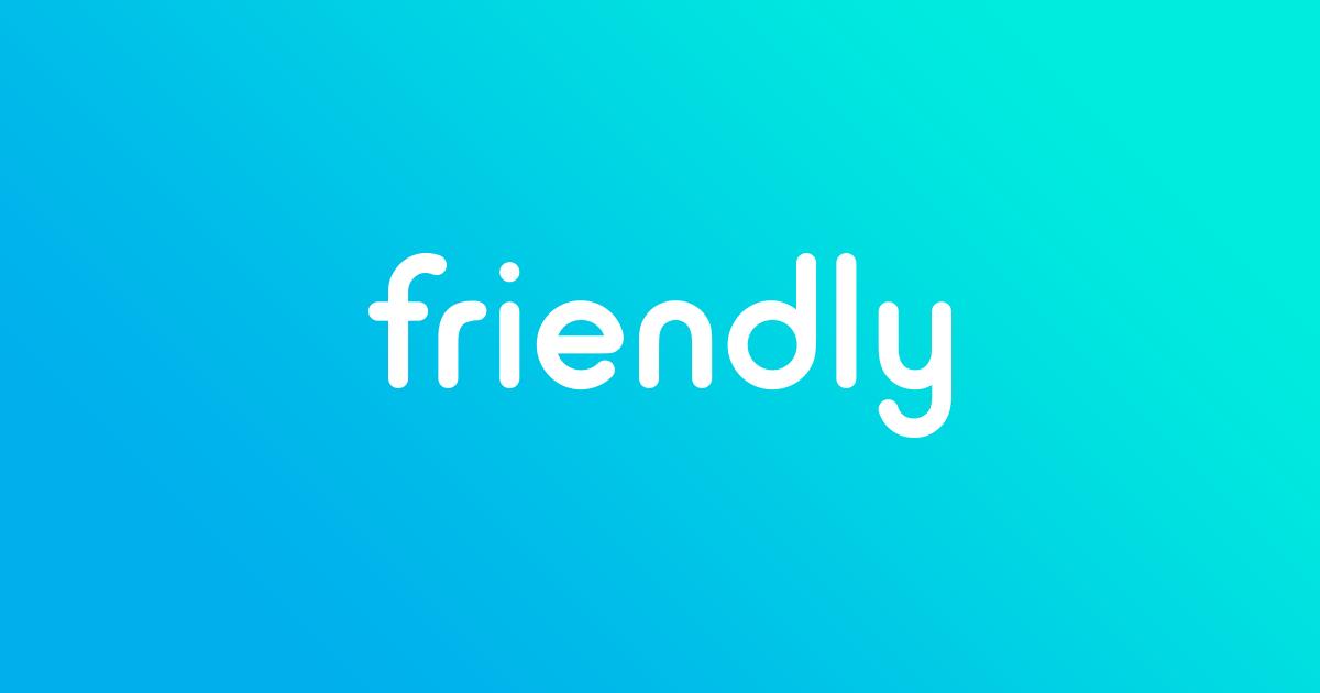 the friendly agency ux digital agency web design sydney